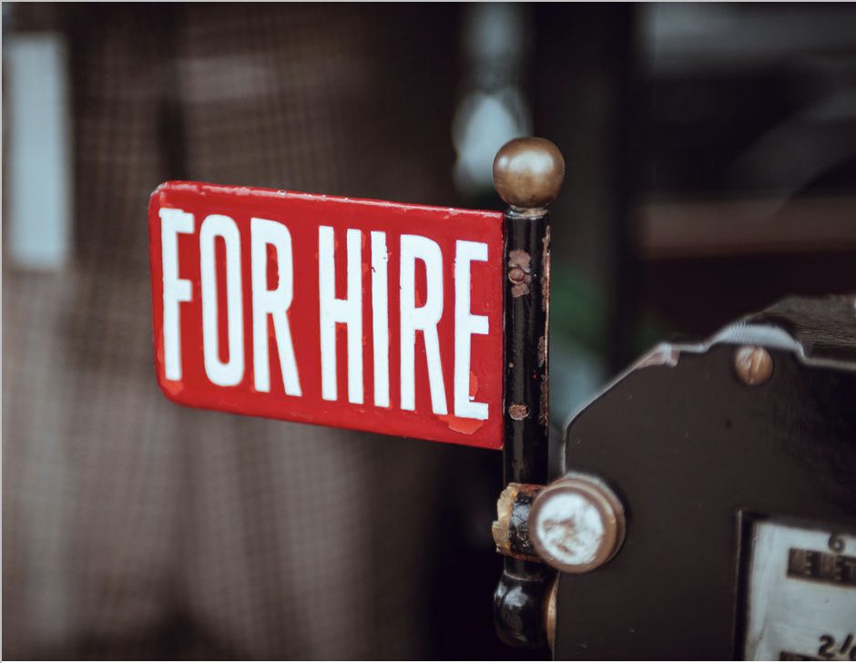 4 common recruitment myths busted