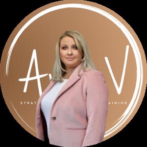AvA-V_Acara