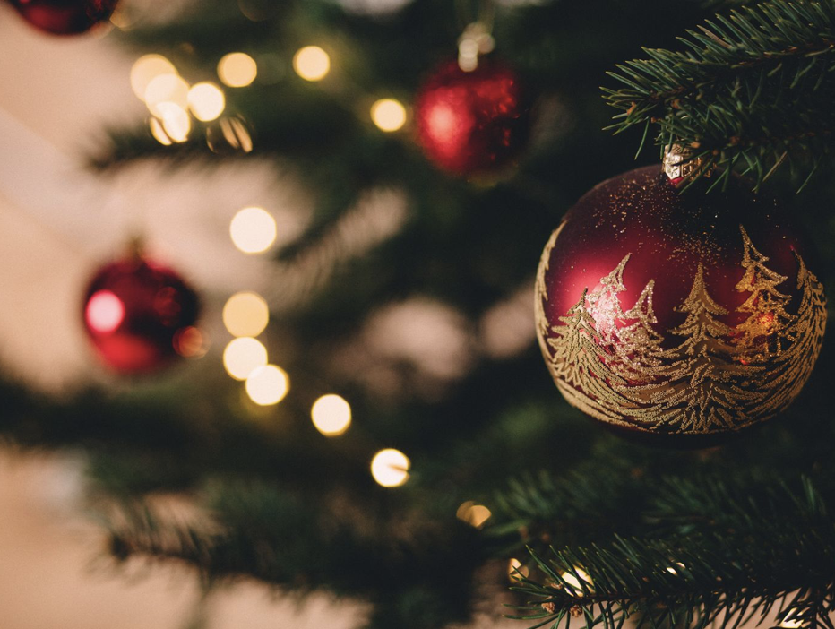The 4 pre-Christmas recruitment strategies you need to start right now