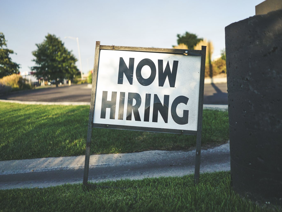 10 proven ways to speed up your hiring process