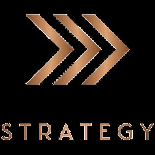 Strategy_AvA-V