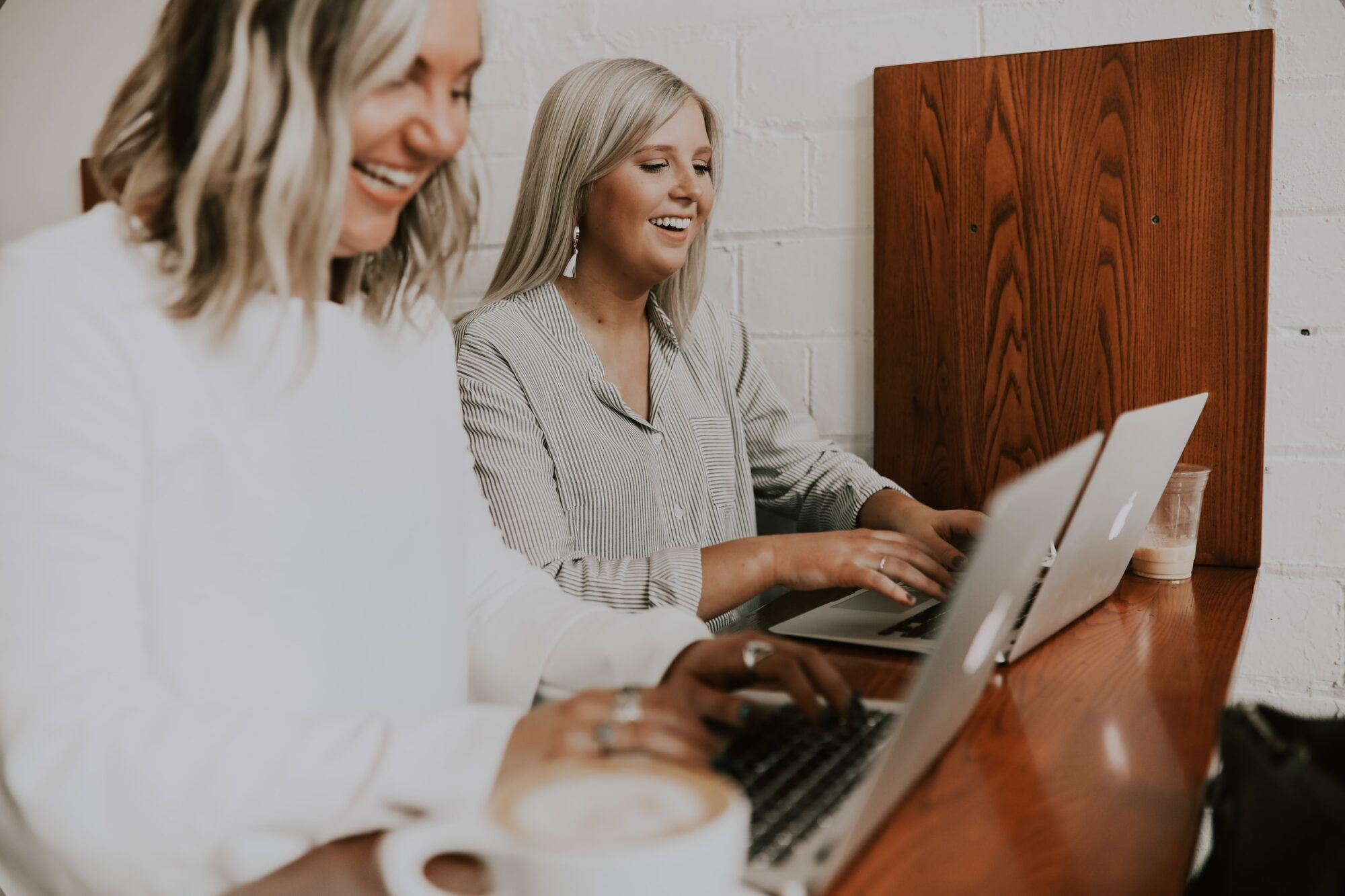 Remote Onboarding in 2021 – our top 5 tips!