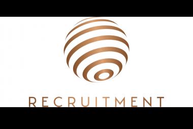 Recruitment_AvA-V