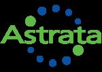 Astrata-logo-flat_crop-transparent backgr