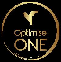 Training_Strategy_OptimiseOne