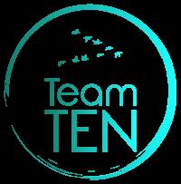 Training_Strategy_TeamTen