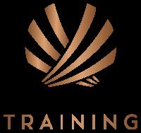 Training_AvA-V