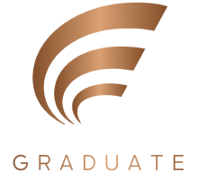 Graduate | AvA-V