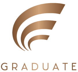 Graduate_Graduate-Programmes_Training_Recruitment_AvA-V_Colour_NEW