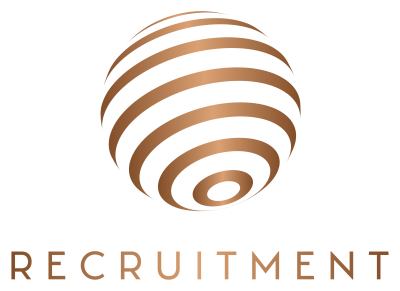 Recruitment_AvA-V_Training_Graduate-Programmes