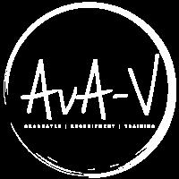 White-Circle-No-Background_AvA-V_Graduates_Graduate-Programmes_Training_Recruitment
