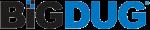 bigdug-logo